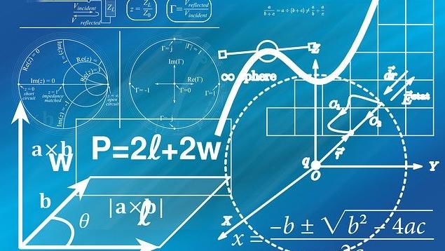 mathématiques.png