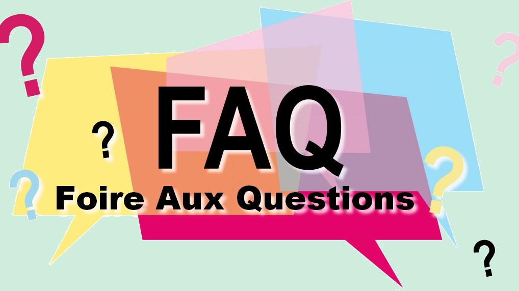 FOIRE-AUX-QUESTIONS.png