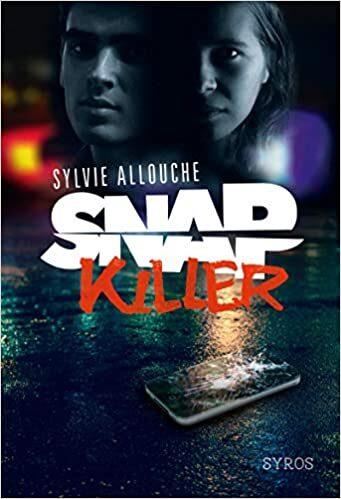 Snap-Killer.jpg