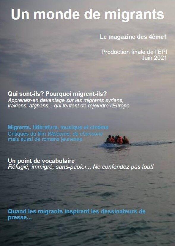 magazine migrants.jpg