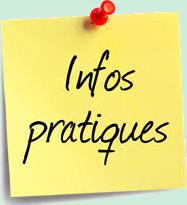 infos-pratiques.png