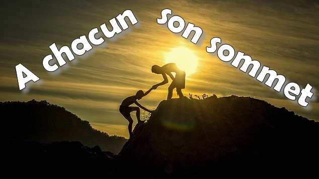 a chacun son sommet.png